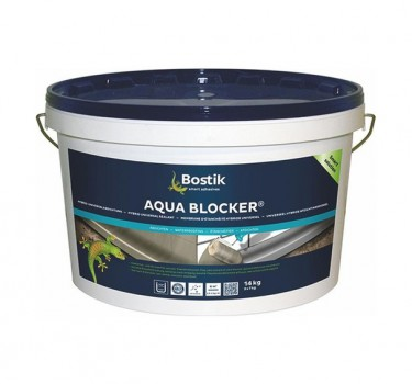 BOSTİK AQUABLOCKER_ 14 KG