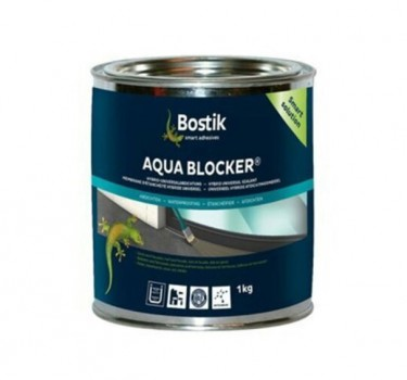 BOSTİK AQUABLOCKER 1 KG