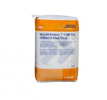 BASF MASTEREMACO T1100 TIX