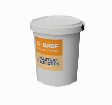 BASF MASTERRHEOBUILD 1000 30 KG (RHEOBUILD 1000)