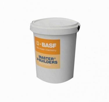 BASF MASTERFINISH