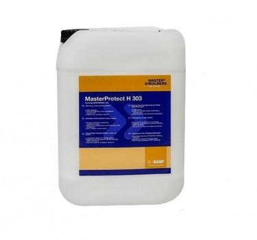 BASF MASTERPROTECT H 303 (MASTERSEAL 303) 5 LT