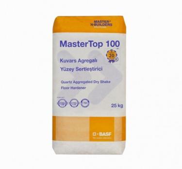BASF MASTERTOP 100