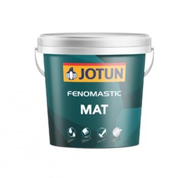 Fenomastic Mat